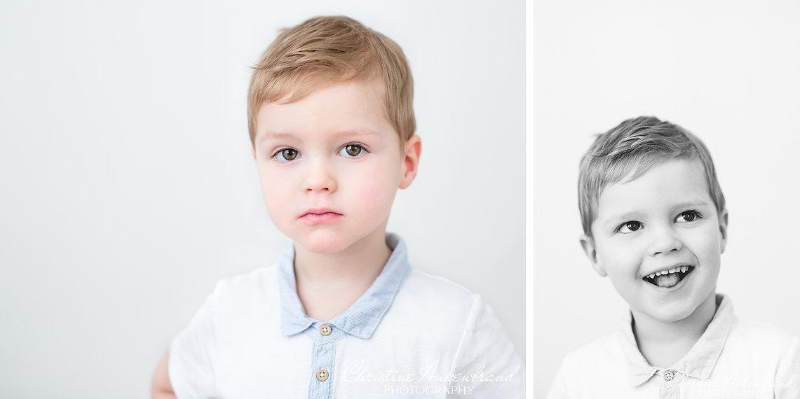 Kinderfotograf Hanau