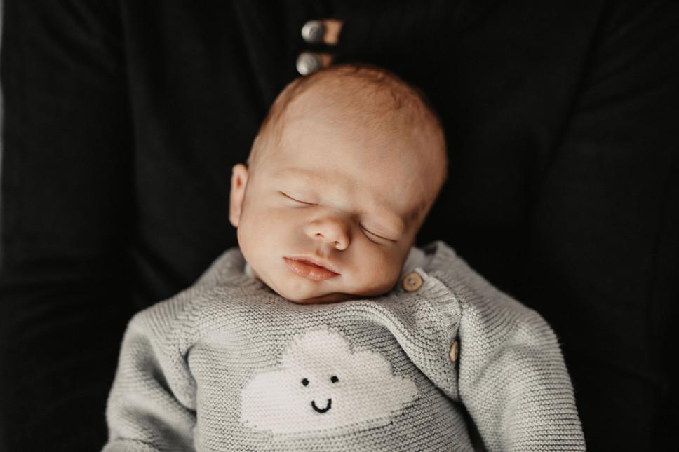 Newbornfotografie Hanau-3706.jpg