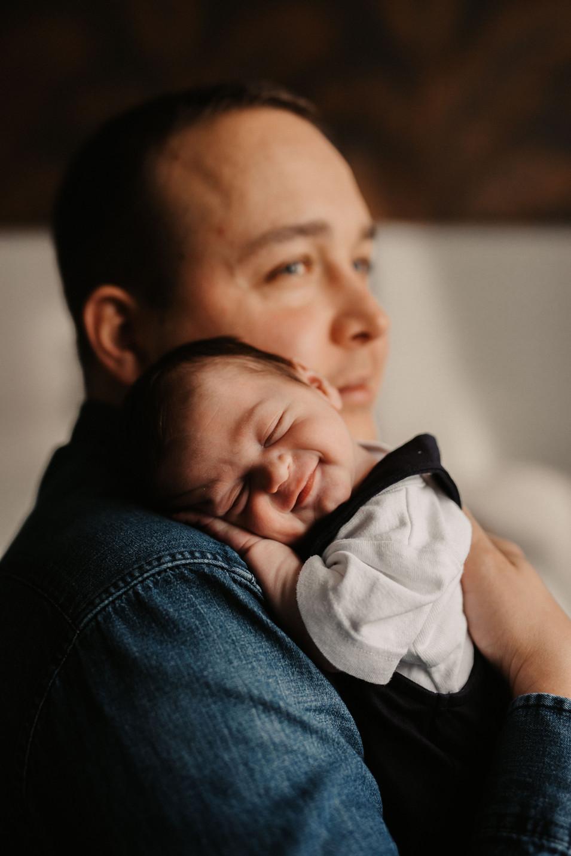 Newbornfotografie Aschaffenburg-3896.jpg