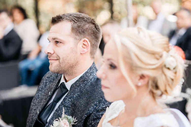 Hochzeitsfotograf Hanau 257.jpg