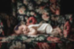 Newborn fotografie hanau Frankfurt (44 v
