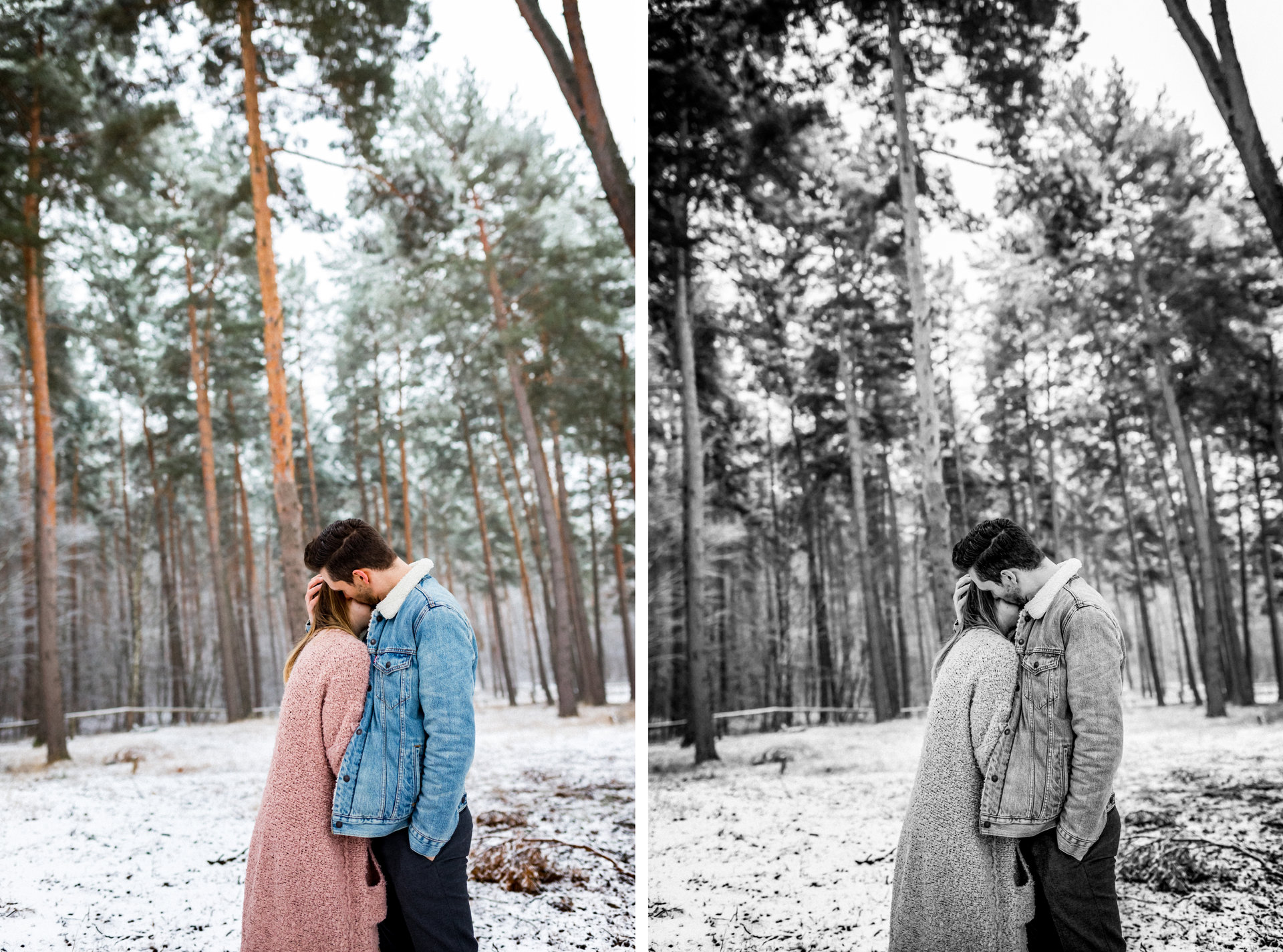 Fotograf Aschaffenburg Hochzeitsfotograf