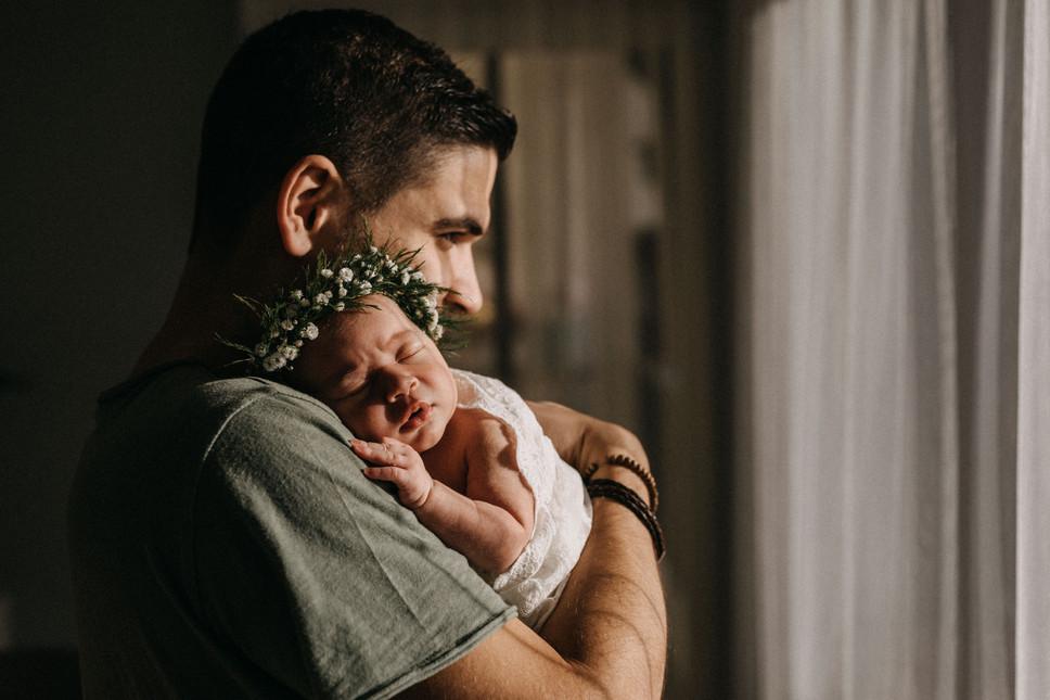 Babybauchshooting Fotograf Hanau-34.jpg