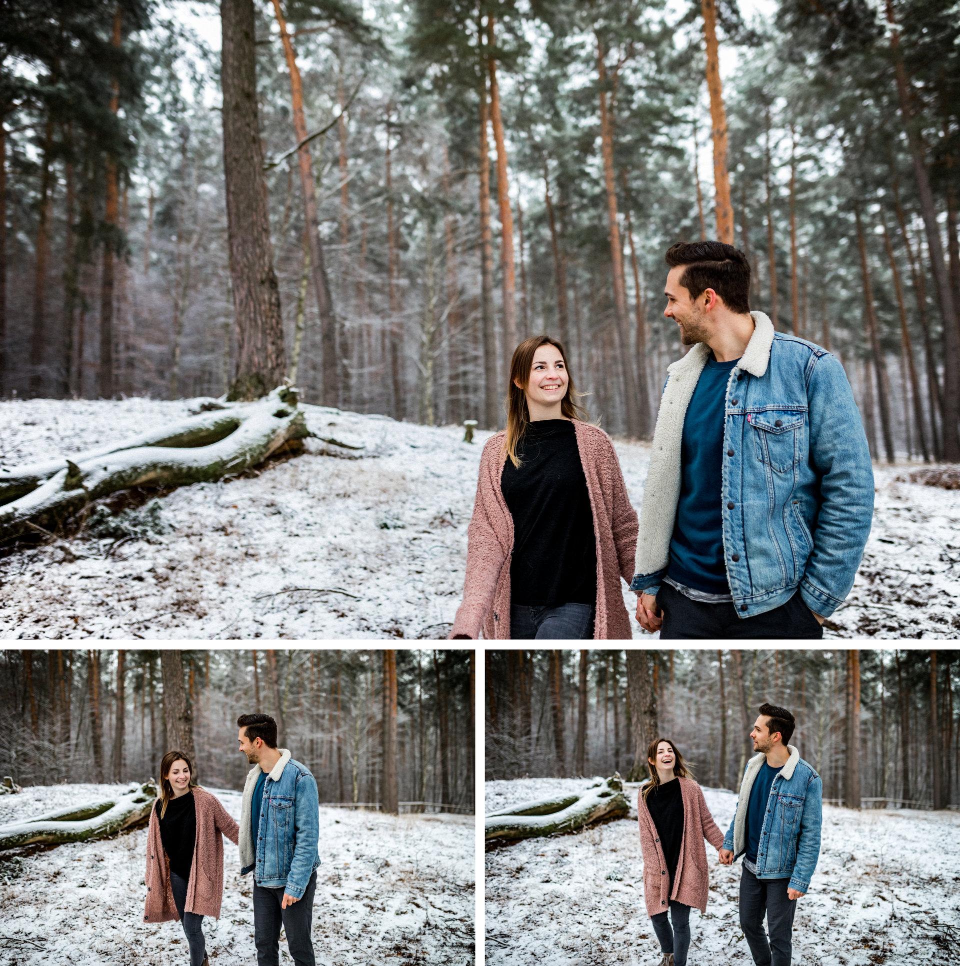 Fotograf Hanau Hochzeitsfotograf