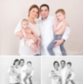 Familienfotografie Hanau