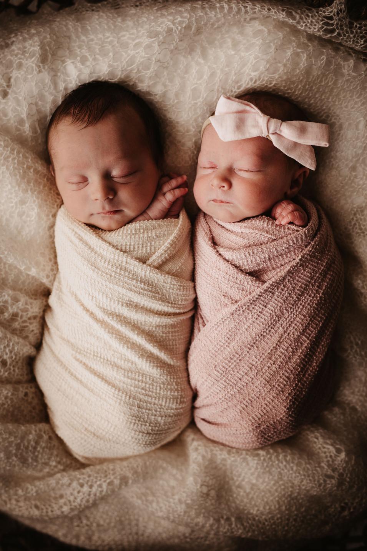 Newbornfotografie Aschaffenburg-4040.jpg