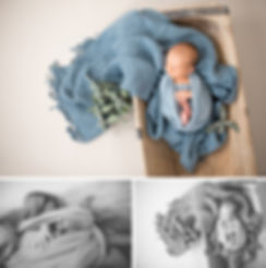 Newborn shooting Hanau