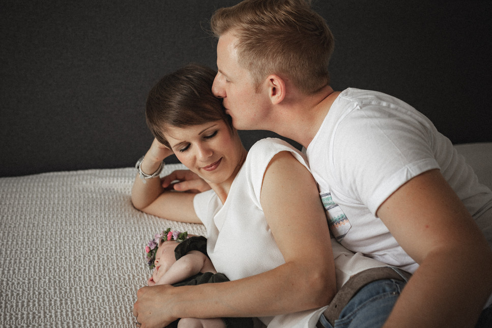 Newborn fotografie hanau Frankfurt (34 v