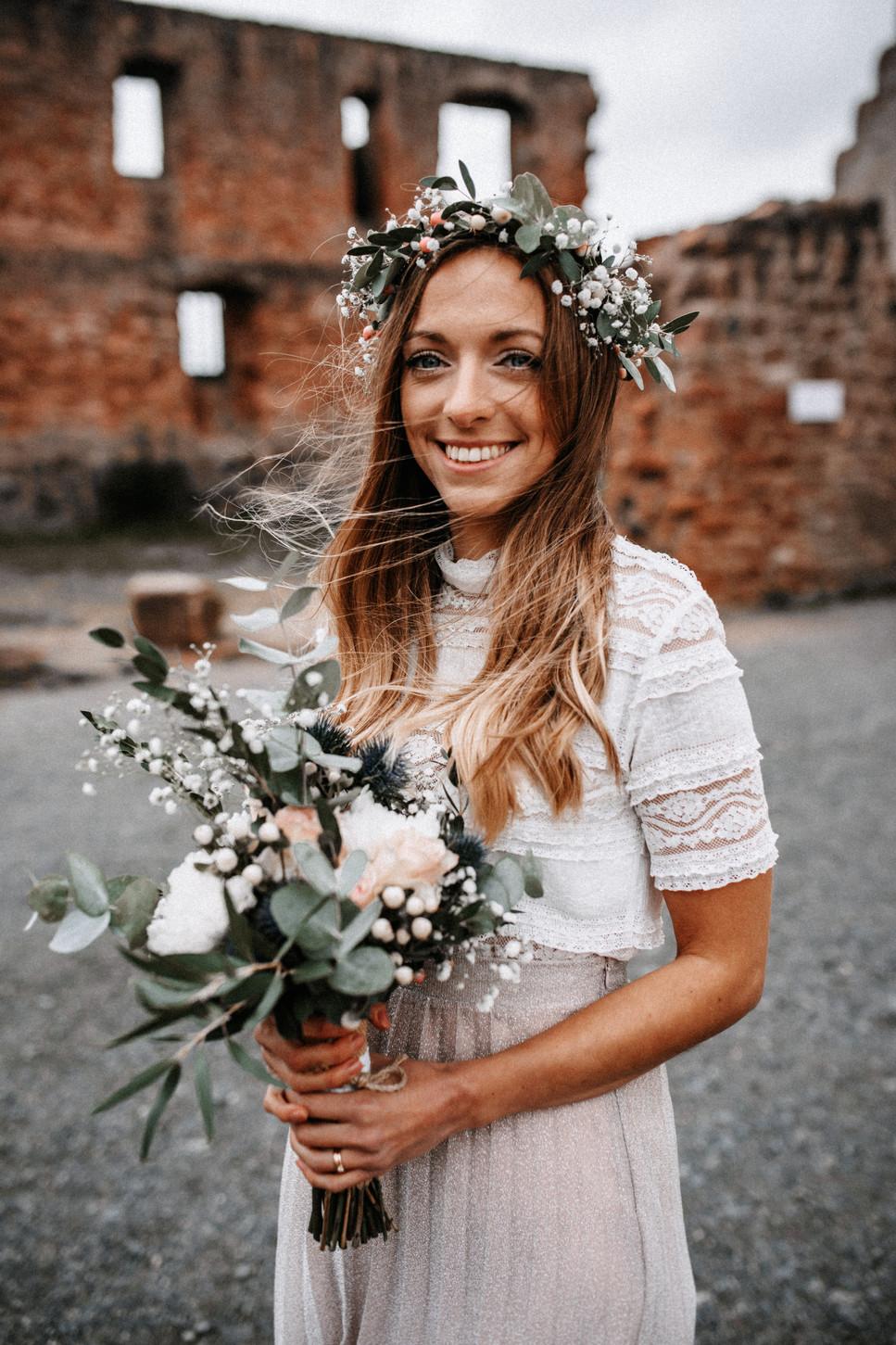Hochzeitsfotograf Aschaffenburg Veste Ot
