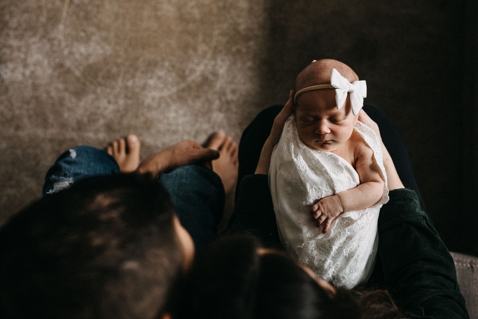 Babybauchshooting Fotograf Hanau-49.jpg