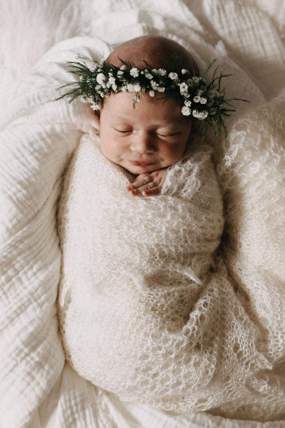 Babybauchshooting Fotograf Hanau-6.jpg