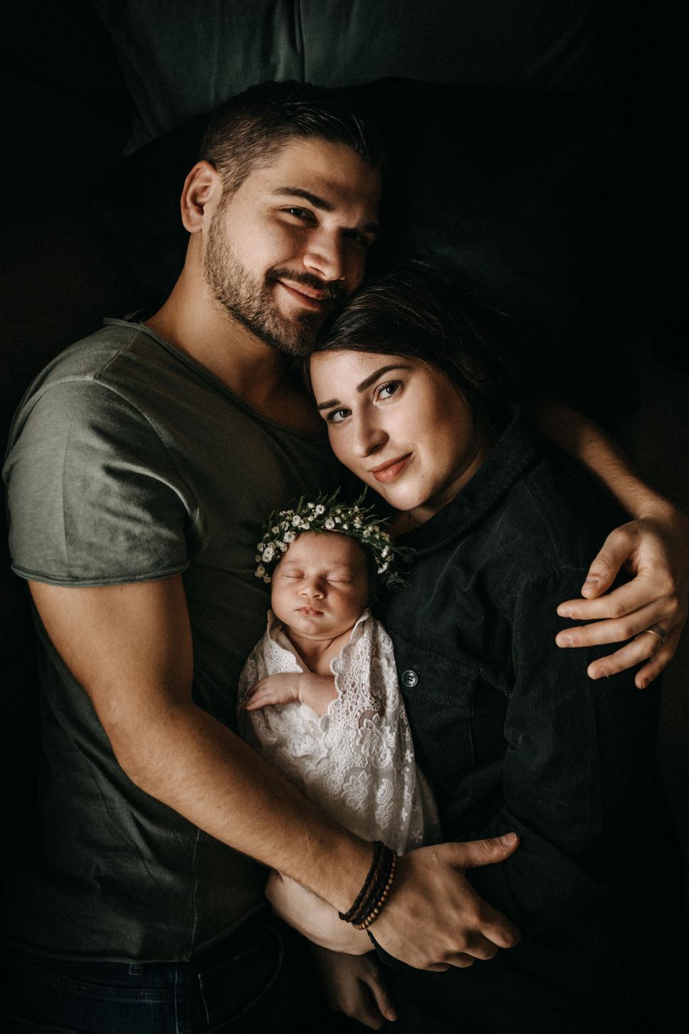 Babybauchshooting Fotograf Hanau-23.jpg