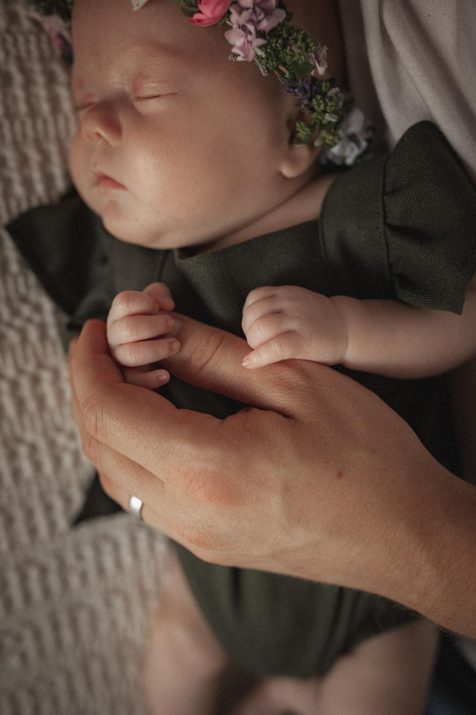 Newborn fotografie hanau Frankfurt (33 v
