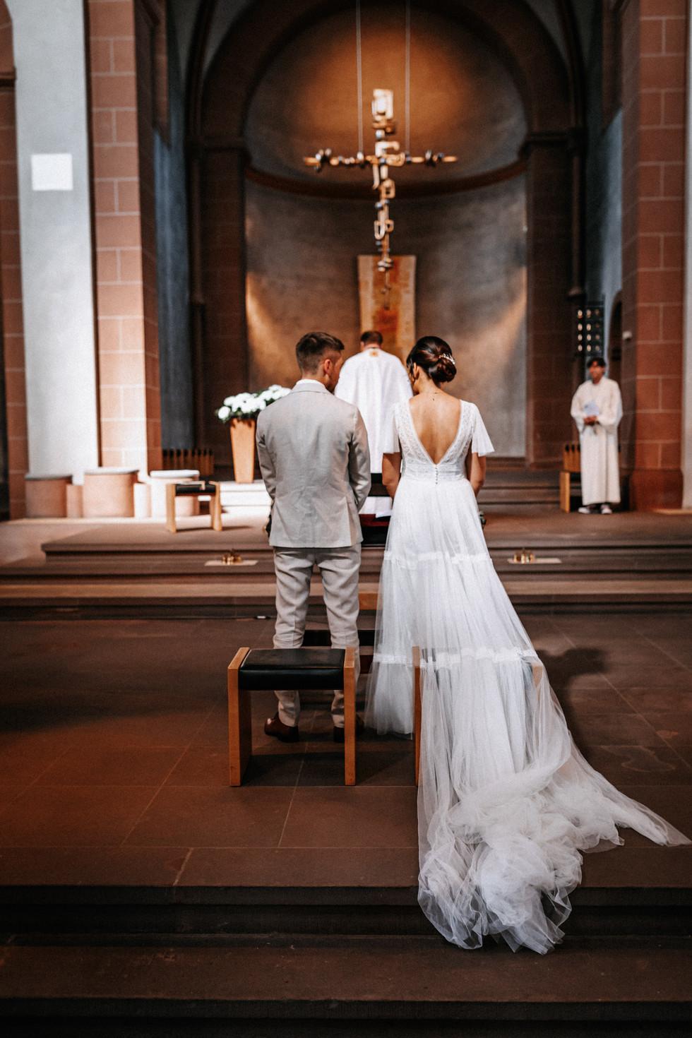 Hochzeitsfotograf Frankfurt Hanau-13.jpg