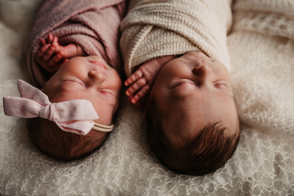 Newbornfotografie Aschaffenburg-4087.jpg