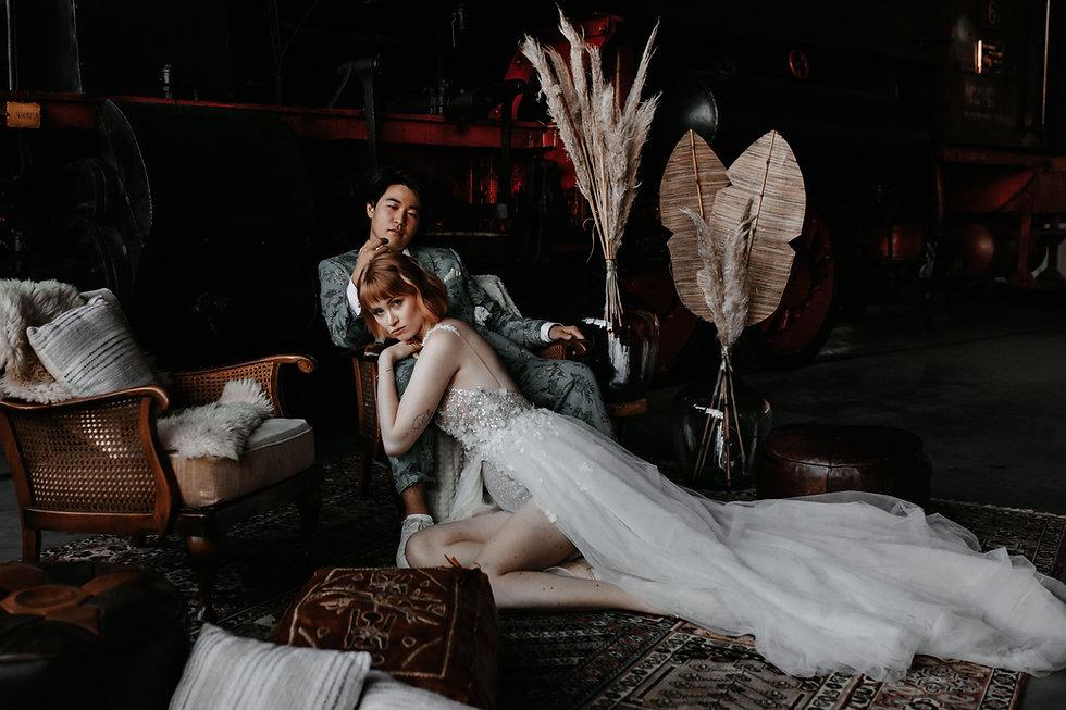 Hochzeitsfotograf Frankfurt-78.jpg
