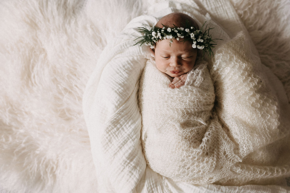 Babybauchshooting Fotograf Hanau-5.jpg