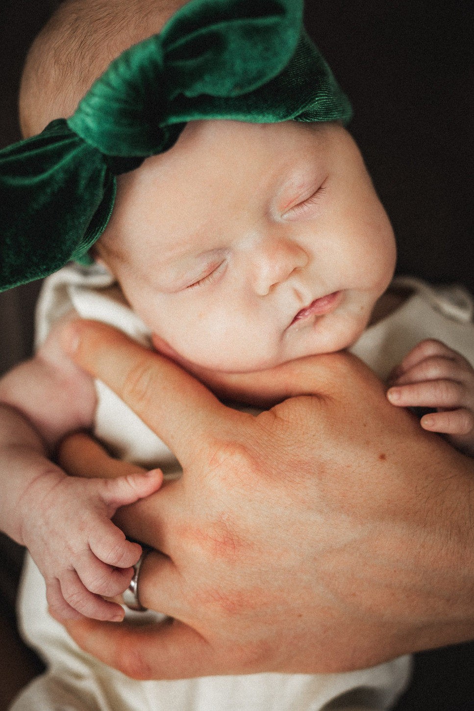 Newborn fotografie hanau Frankfurt (46 v