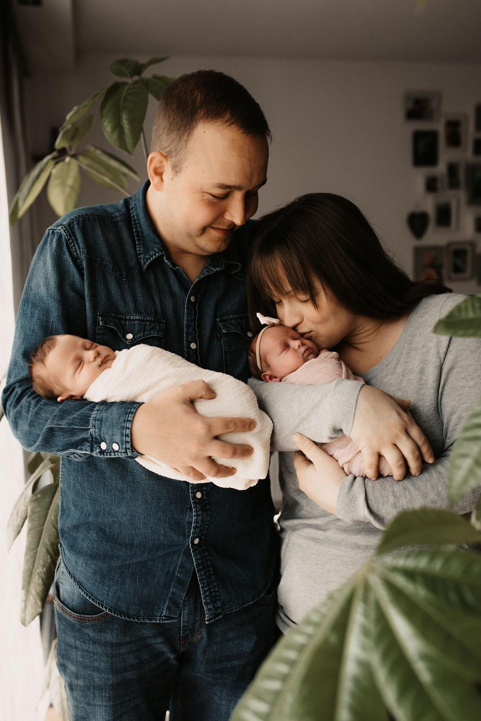 Newbornfotografie Aschaffenburg-4133.jpg