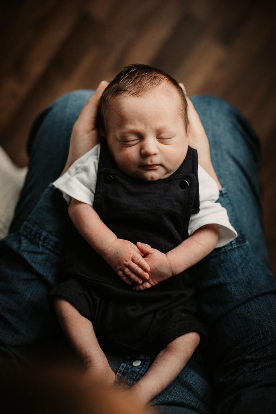 Newbornfotografie Aschaffenburg-3900.jpg