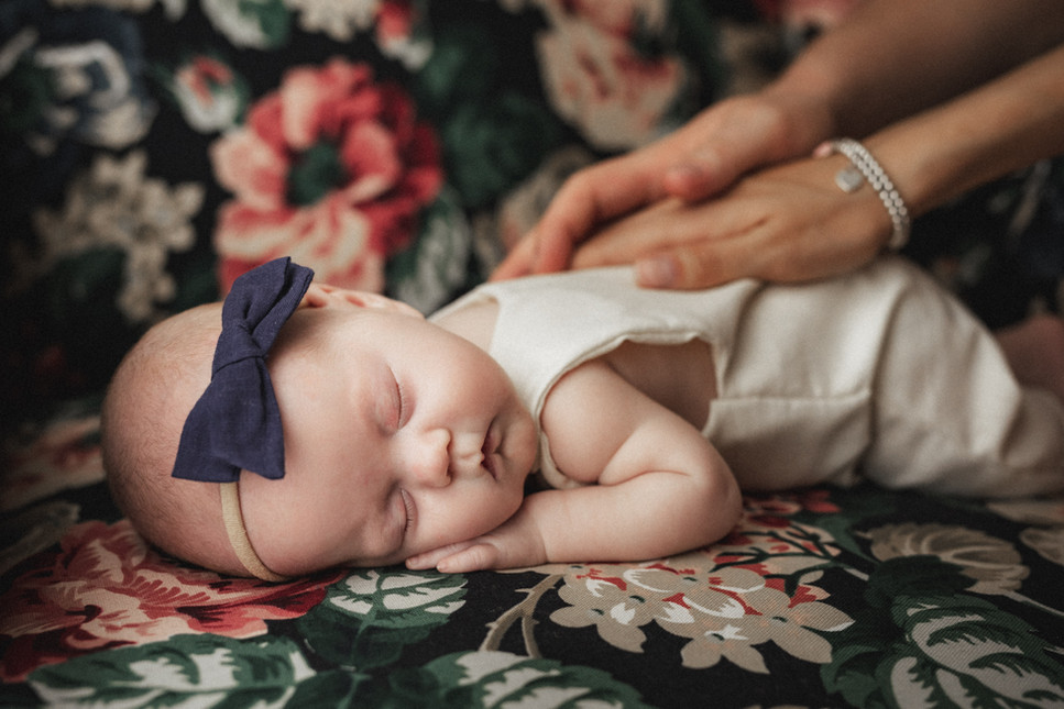 Newborn fotografie hanau Frankfurt (38 v