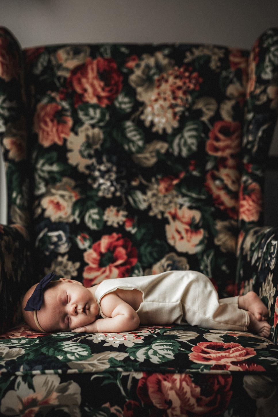 Newborn fotografie hanau Frankfurt (45 v