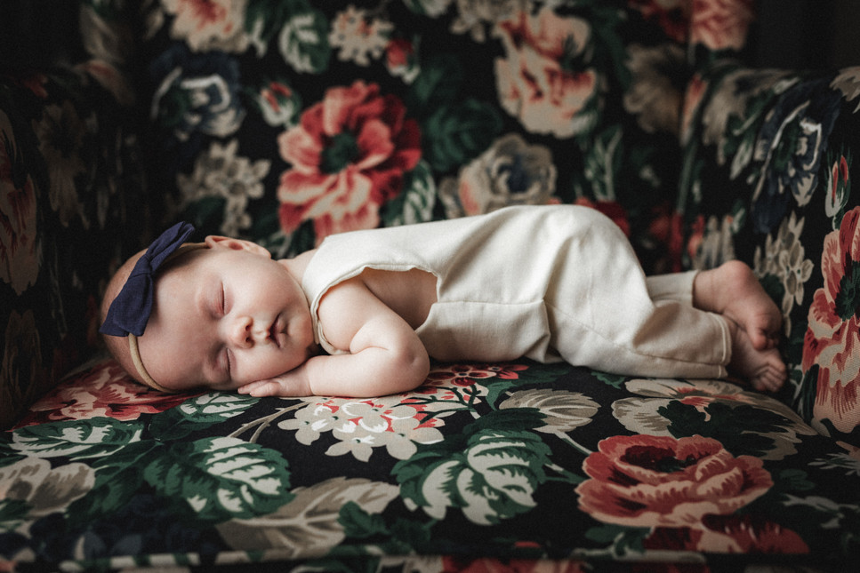Newborn fotografie hanau Frankfurt (36 v