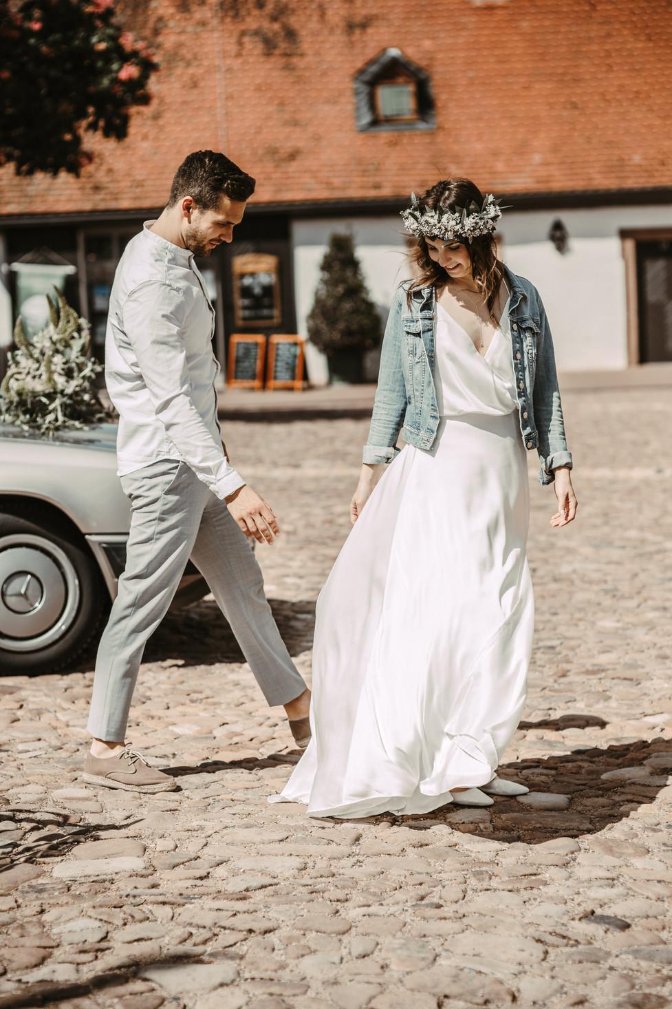 Hochzeitsfotograf Hanau Aschaffenburg Fr