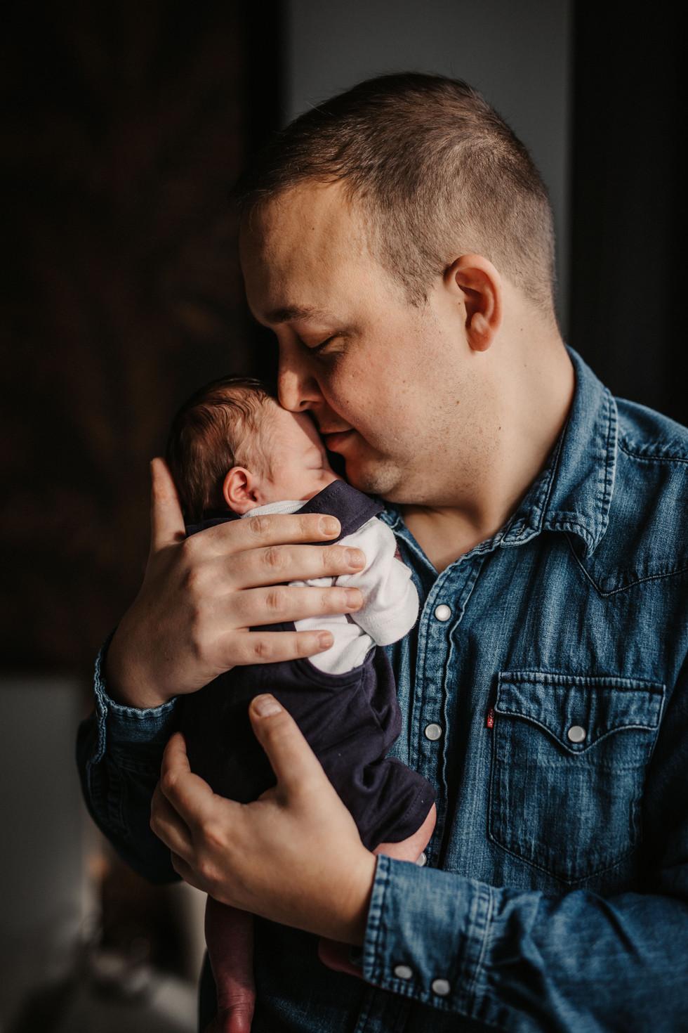 Newbornfotografie Aschaffenburg-3937.jpg
