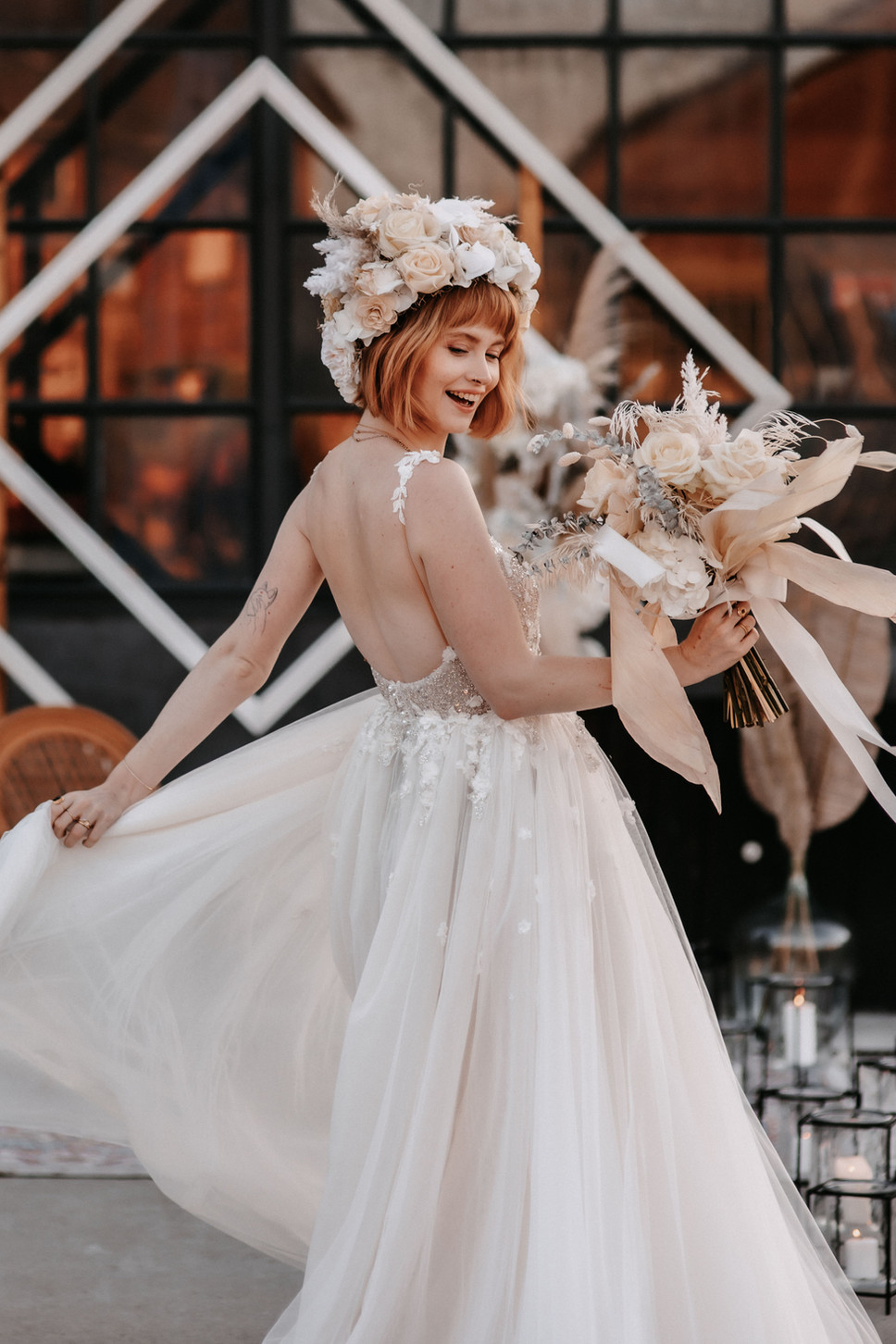 Hochzeitsfotograf Frankfurt-155.jpg