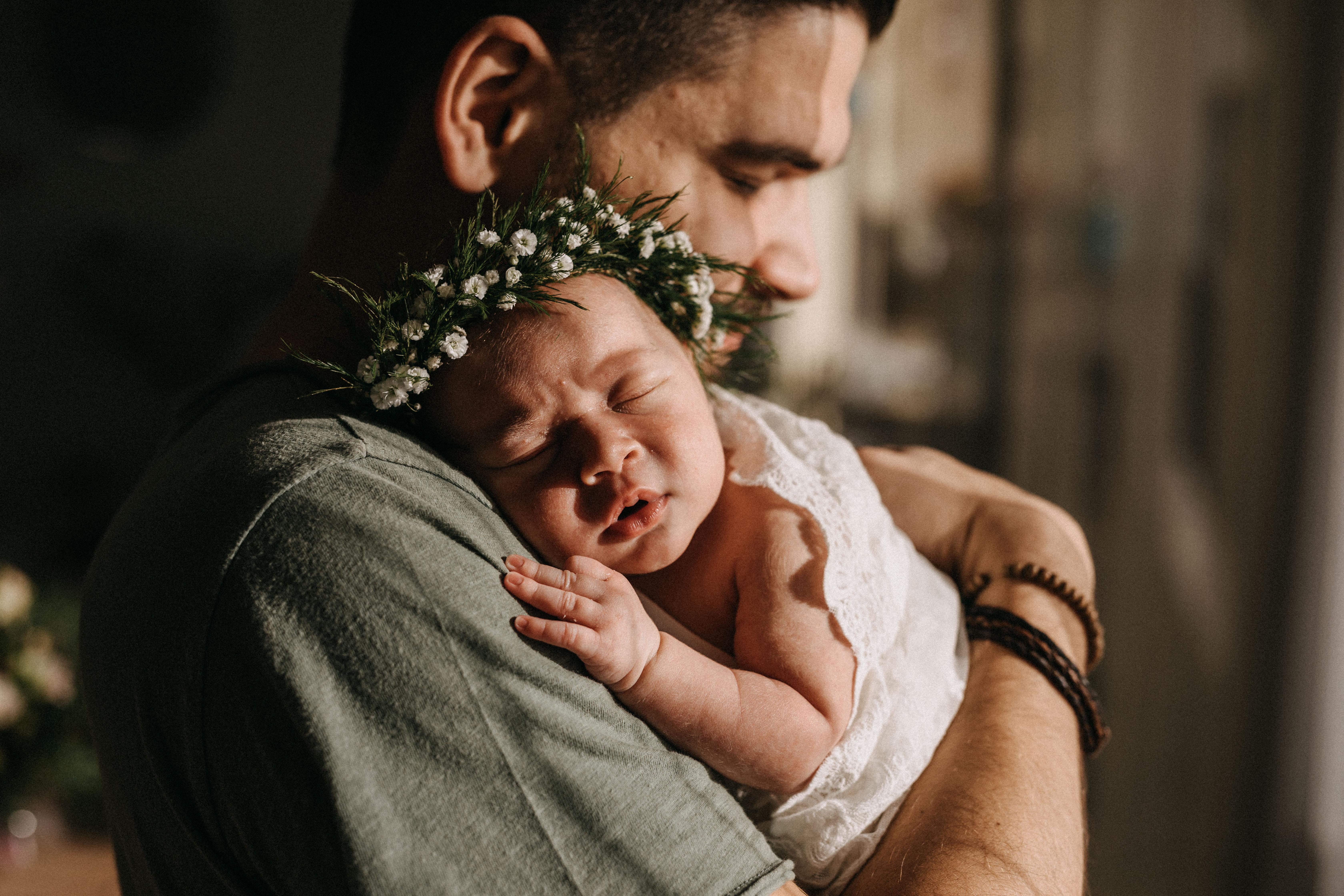 Babybauchshooting Fotograf Hanau-35
