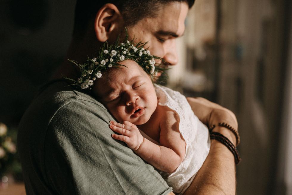 Babybauchshooting Fotograf Hanau-35.jpg