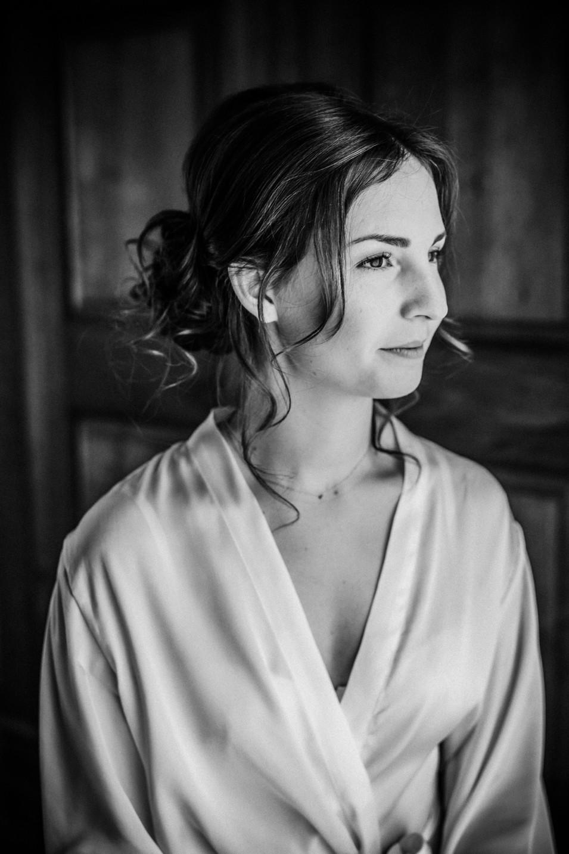Hochzeitsfotograf Boho Aschaffenburg Fra