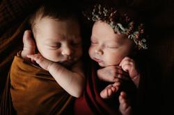 Newbornfotografie Aschaffenburg-4183