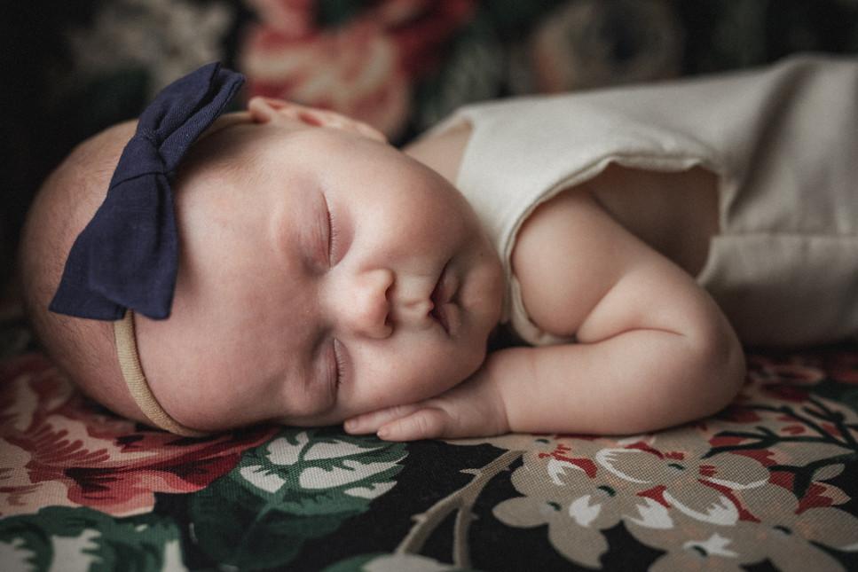 Newborn fotografie hanau Frankfurt (37 v