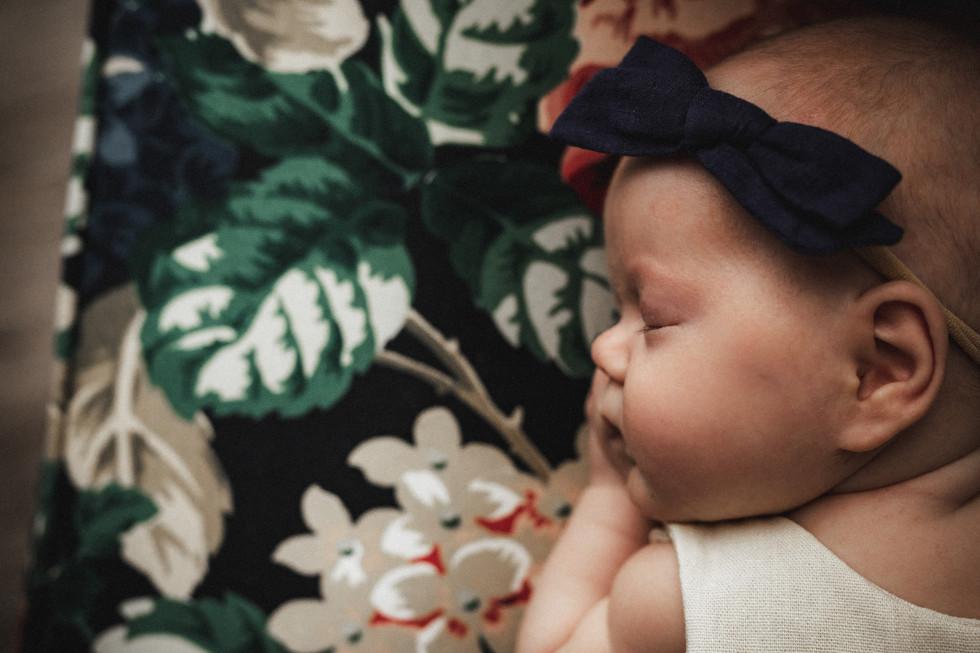 Newborn fotografie hanau Frankfurt (41 v