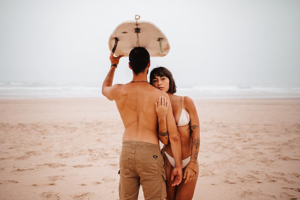 Coupleshooting Hochzeitsfotograf Frankfu