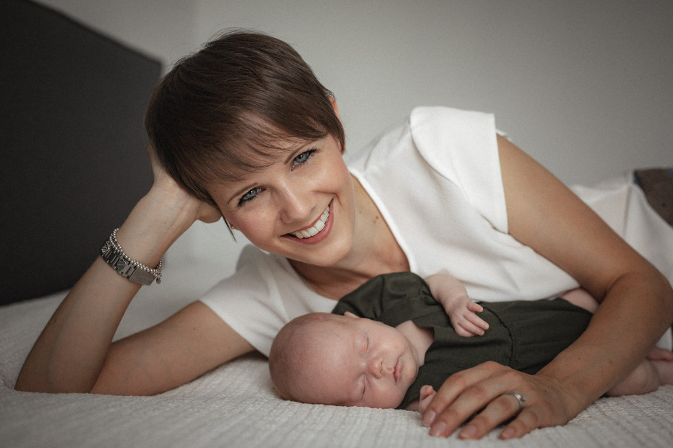 Newborn fotografie hanau Frankfurt (28 v