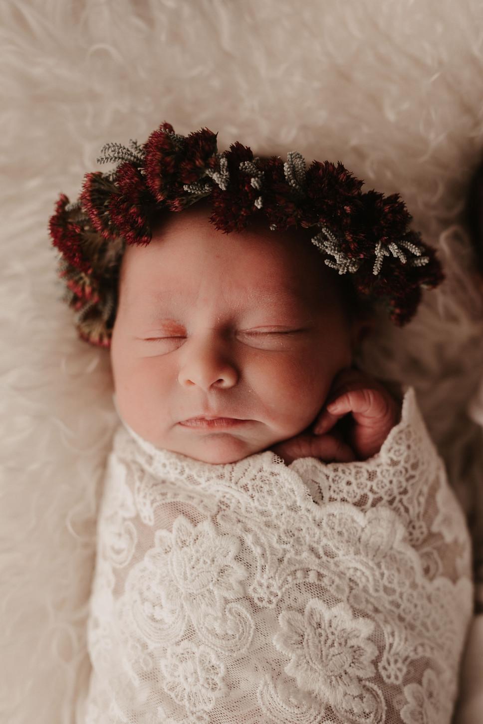 Newbornfotografie Aschaffenburg-3989.jpg