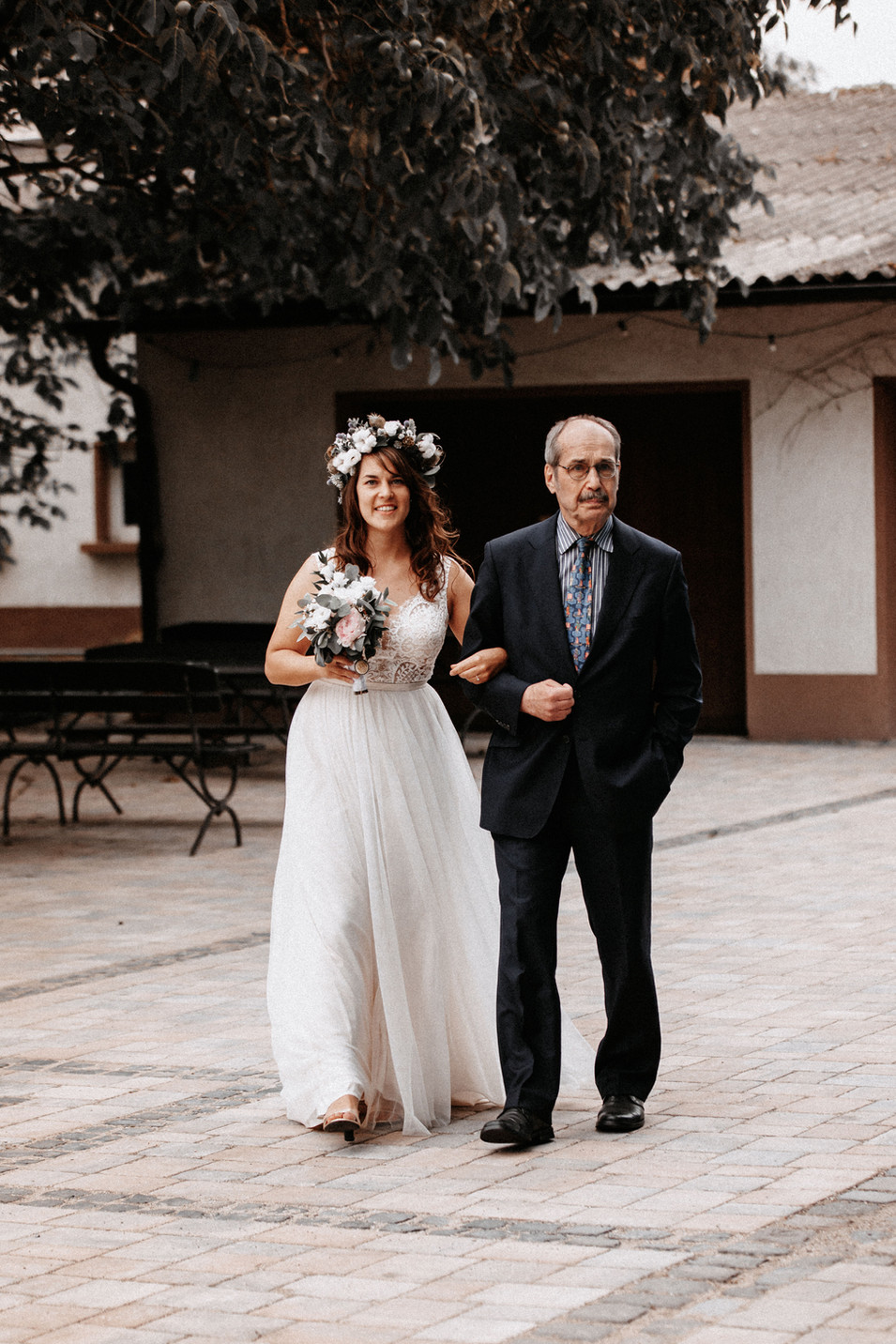 Hochzeitsfotograf Frankfurt-52.jpg
