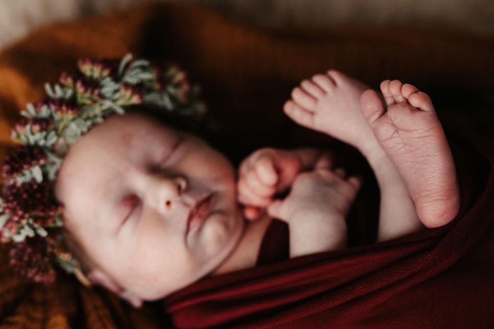 Newbornfotografie Aschaffenburg-4225.jpg