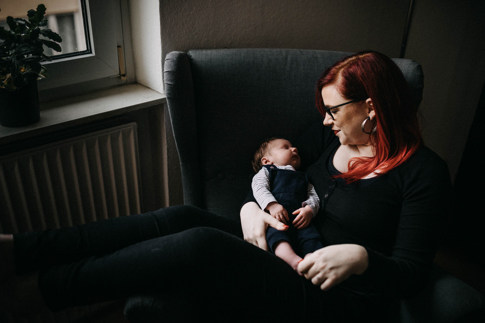 Newborn Homerstory Aschaffenburg-1.jpg