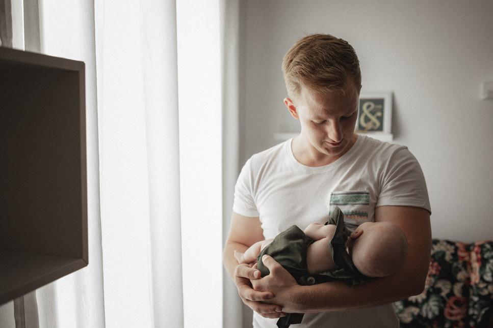 Newborn fotografie hanau Frankfurt (31 v
