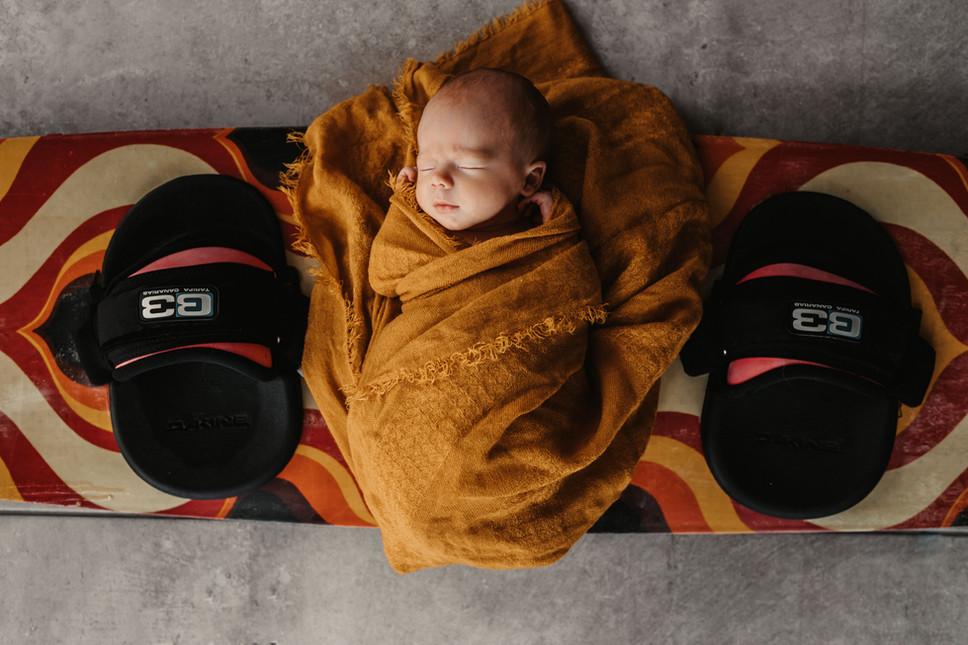 Newbornfotografie Hanau-3798.jpg