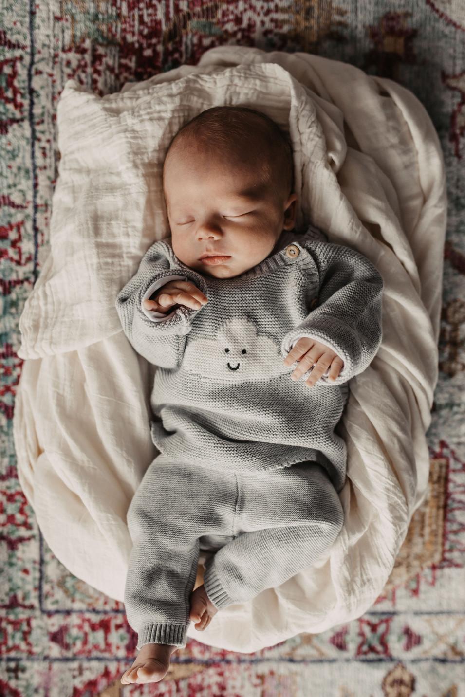 Newbornfotografie Hanau-3546.jpg