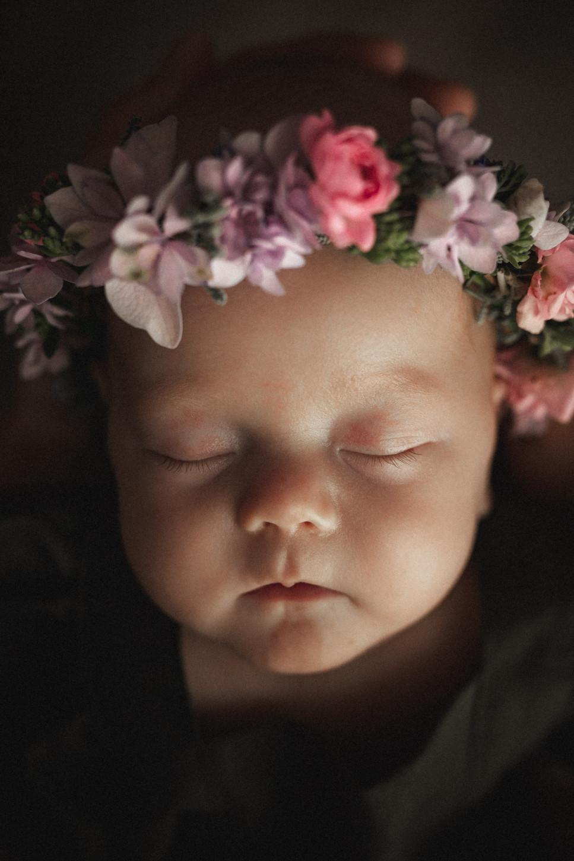 Newborn fotografie hanau Frankfurt (7 vo