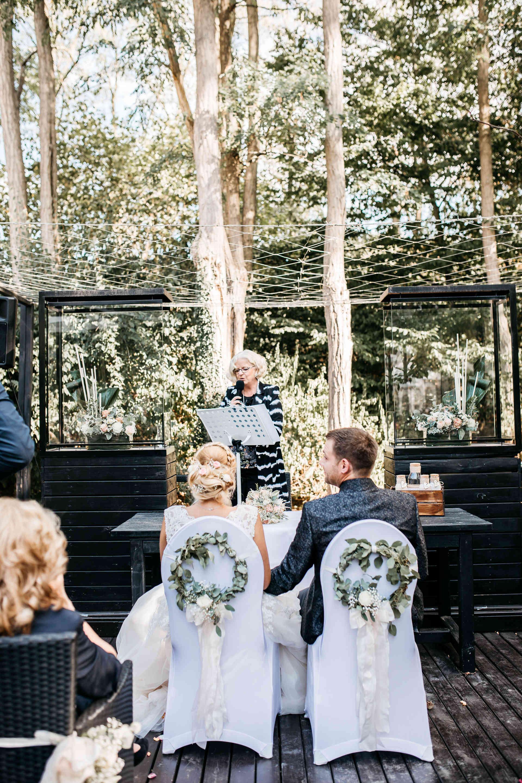 Hochzeitsfotograf Hanau 251.jpg