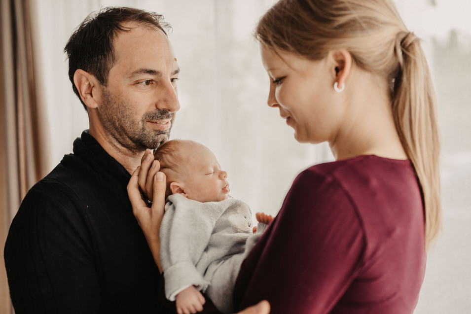 Newbornfotografie Hanau-3637.jpg