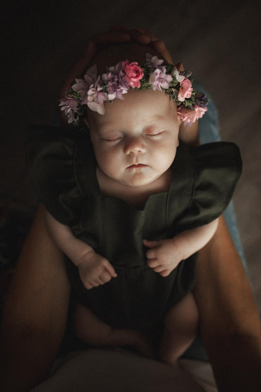 Newborn fotografie hanau Frankfurt (4 vo