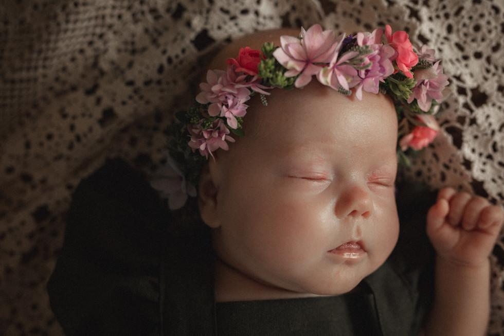 Newborn fotografie hanau Frankfurt (16 v